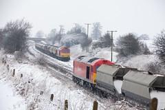 pg__000048010 (Phil Grain) Tags: snow train phil loop grain staffordshire elford