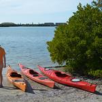 Intracoastal Kayak Launch thumbnail
