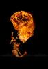 Attention ton chapeau brûle !!! ('^_^ Damail Nobre ^_^') Tags: light vacation portrait people favorite paris france color art night darkroom photoshop canon de french geotagged fun photography tokyo photo reflex europe flickr raw gallery photographie photos creative picture best fave flame lumiere palais essence capitale potrait flamme nuit français couleur feu homme palaisdetokyo francais garçon artiste 70200mm fumer artistique photographe brûle favoris cracheur fumé dfn damail borderfx 5dmarkii wwwdamailfr