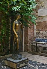 Verona (Doc Adebar) Tags: italien verona 2009 lagodigarda gardasee