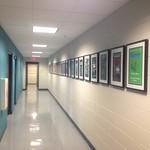 CFMS - Stewart School Installation 004
