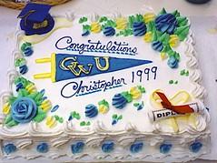 #1: GRADUATION CUSTOM CAKES (Alpine Bakery Smithtown) Tags: pictures new york ny cakes island li long graduation alpine bakery custom smithtown of