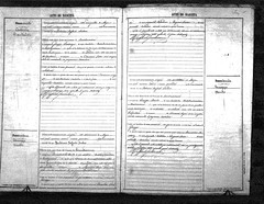 4 (jmerullo) Tags: family italy history birth avellino giuseppi roccabascerana merullo vitaldocument
