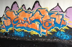 Orange Soda.. (GAME:BOY) Tags: uk boy game newcastle graffiti gits gb scarborough graffit northeast stiga stig thegame thesage agen legalwall dreggs hullgraffiti northeastgraffiti newcastlegraffiti stiggraffiti negagraffiti gitsgraffiti uploaded:by=flickrmobile flickriosapp:filter=nofilter gamegraffiti