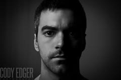 IMG_7047 (codyedgerphotography) Tags: portrait guy self photography photographer huntsville alabama cody edger