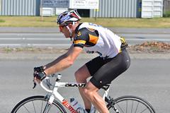 Coast to Coast 2013 035 (KiwiMunted) Tags: christchurch cycling saturday competitor coasttocoast broughamst 2013