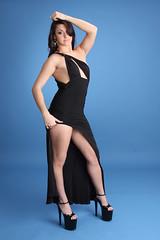 Jessica (Ardias) Tags: sexy girl beautiful pretty natural legs jessica longhair heels brunette blackdress alienbees canon40d mygearandme mygearandmepremium mygearandmebronze mygearandmesilver mygearandmegold mygearandmeplatinum mygearandmediamond