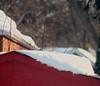(A Great Capture) Tags: roof winter snow roofs february lhiver ald 2013 ash2276 ashleyduffus ashleylduffus wwwashleysphotoscom
