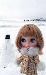 Winter Chloe