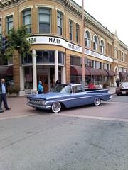 P280912_17.47 (1959(el)camino) Tags: downtown camino el salinas 1959