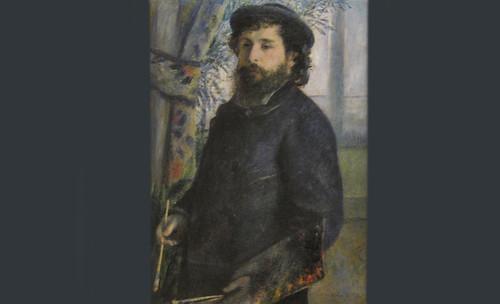 """El placer y el orden. Orsay en el Munal 26 • <a style=""""font-size:0.8em;"""" href=""""http://www.flickr.com/photos/30735181@N00/8486784482/"""" target=""""_blank"""">View on Flickr</a>"""