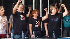 20130219 Acto Político de los Sindicatos de la Alianza Trinacional_061 (sme1914) Tags: de la los acto sindicatos alianza político trinacional 20130219