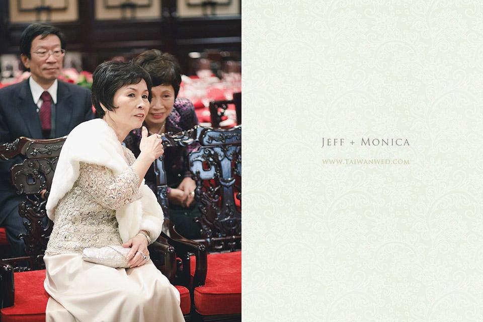 Jeff+Monica-24