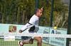 "Ignacio Gomez 3 padel 1 masculina torneo screampadel cerrado del aguila febrero 2013 • <a style=""font-size:0.8em;"" href=""http://www.flickr.com/photos/68728055@N04/8504159405/"" target=""_blank"">View on Flickr</a>"