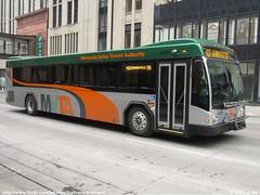 MVTA 4049 (TheTransitCamera) Tags: bus minnesota suburban authority valley transit commuter service express gillig brt route460 mvta4049