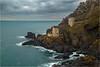 Botallack Tin Mines (Chris Beard - Images) Tags: ocean uk sea england seascape landscape coast cornwall cliffs mines botallack tinmines