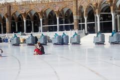 DSC05297_#1 (yaz1434) Tags: sony haji masjid umrah makkah alharam baitullah nex5
