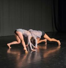 20130223-3-2-1-Taniec-_D8H6528 (ilvic) Tags: ballet dance danza danse tanz dans taniec