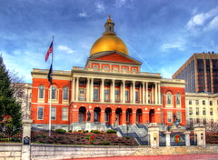 Massachusetts State House (robtm2010) Tags: boston massachusetts hdr statehouse massachusettsstatehouse photomatix photomatixpro hdraddicted