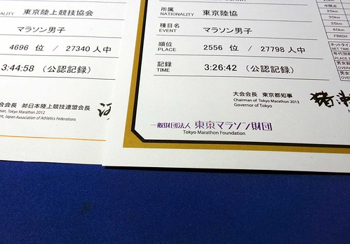 20130224_東京マラソン4