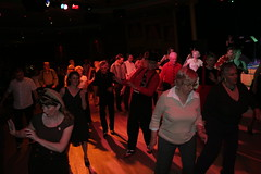 """Boogaloo Promotions Presents some happy jump jivers at Sinah Warren Jump, Jive and Boogie 2007 • <a style=""""font-size:0.8em;"""" href=""""http://www.flickr.com/photos/86643986@N07/8574900653/"""" target=""""_blank"""">View on Flickr</a>"""