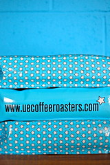 IMG_1847 (Ue Coffee Roasters) Tags: oxford coffeeroaster brewbar ethicalcoffee woodroasted sensorylab uecoffee uecoffeeroasters swisswaterdecaf coffeesupplier woodroastedcoffee oxfordshirecoffee