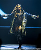 Rihanna @ Diamonds World Tour, Joe Louis Arena, Detroit, MI - 03-21-13