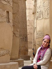 "Karnak • <a style=""font-size:0.8em;"" href=""http://www.flickr.com/photos/92957341@N07/8593411093/"" target=""_blank"">View on Flickr</a>"