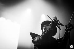 IAMX (ABHuisfotograaf) Tags: chris corner belgique ab tina ancienne iamx herbots ab:concert=5450