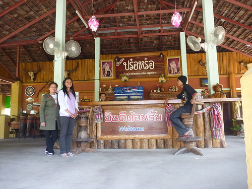 P1020425  mukdahan photo gallery