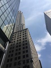 Buildings (jamie.lettau) Tags: buildings nyc 2016