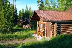 IMG_9828 Signal Mountain Lodge (ThorsHammer94539) Tags: grand teton national park