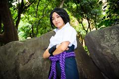 Acosta Ikebukuro Sunshine City cosplay 2016.7.16 (AsepsFire) Tags: anime cosplay ikebukuro naruto sunshinecity acosta narutoshippuden cosplayevent cosplayphotography
