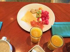 Cafe Kranzler (10) (niketalamichhane) Tags: kempinski hotel sea beach ajman uae summer fun