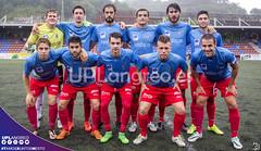 UPL 16/17. Copa Fed. UPL-COL. DSB0257 (UP Langreo) Tags: futbol football soccer sports uplangreo langreo asturias colunga cdcolunga