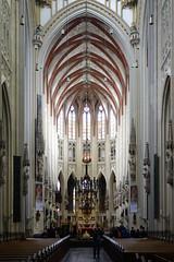 Hertogenbosch003 (Roman72) Tags: hertogenbosch sint jan johanneskathedrale kathedrale kirche curch gotik niederlande gothic gotisch