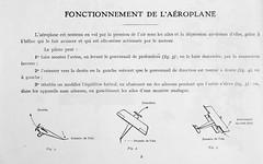 1917. Silhouettes d'avions classes par analogie__06 (foot-passenger) Tags: 1917    franais aviation bnf bibliothquenationaledefrance  wwi gallica