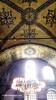 20160506_161253 aya sofia2 erw (Luciana Adriyanto) Tags: travel turkey turkeytrip istanbul ayasofya hagiasofia agyasophia museum architecture v1olet lucianaadriyanto