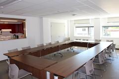 Vancity Community Room 2