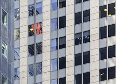IMG_2885 5166x3735 (NewYorkitecture) Tags: architecture manhattan newyorkcity abstracts midtown
