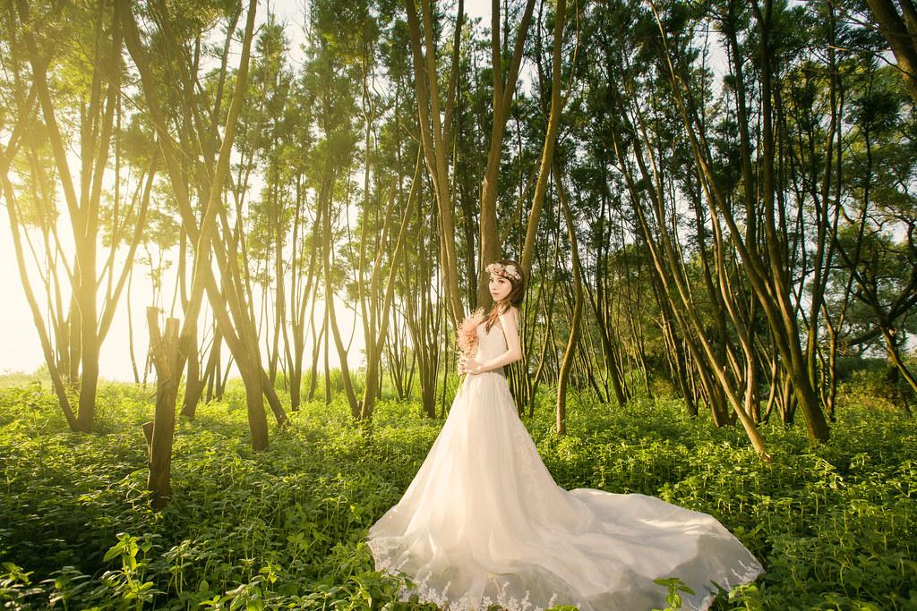 台中婚紗,自助婚紗,自主婚紗,婚紗攝影,聚奎居,九天森林,閨蜜婚紗,婚攝,Wimi10
