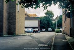 CNV00049-neg21 (Paul S. Jenkins) Tags: 35mm c41 canonetgiiiql17 analogue colornegative colournegative film rangefinder