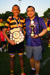 DSC02640 (Dad Bear (Adrian Tan)) Tags: c div division rugby 2016 acs acsi anglochinese school independent saint andrews secondary saints final national schoos