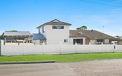 35 Francis St, Cardiff South NSW