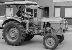 Trecker Oldtimer Rallye - 004_Web (berni.radke) Tags: treckeroldtimerrallye rallye trecker oldtimer lanz bulldog deutz schlter johndeere newholland fendt hanomag fahr leopard wesseler mccormick allgaier man traktor lette kartoffelmarkt