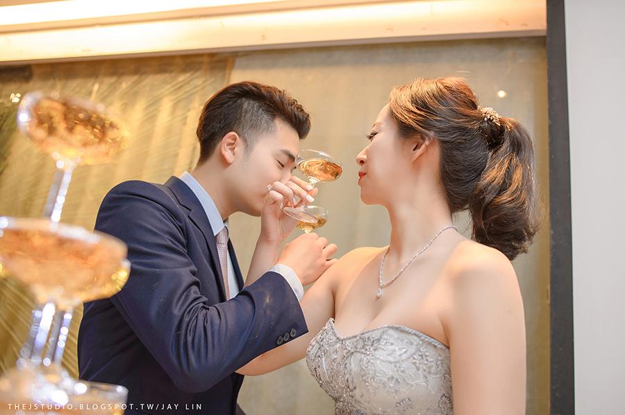 婚攝 青青食尚花園 婚禮紀錄 婚禮攝影 推薦婚攝  JSTUDIO_0136