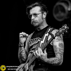 DCODE_Madrid 16_0751 (Juan The Fly Factory) Tags: fajardo theflyfactory flyfactory concert bolo concierto best madrid spain foto photo gig light juan perezfajardo music juanperezfajardo show eagles death metal dcode festival 10916 eaglesofdeathmetal