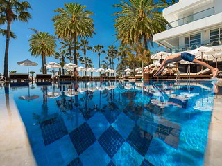 hotel amare marbella 4