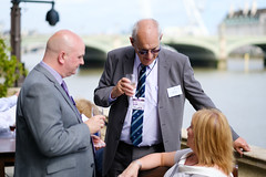 20160912_130956A (IPAAccountants) Tags: secondary select ifa centenary london uk gbr house commons september 2016 ipa institute financial accountants public