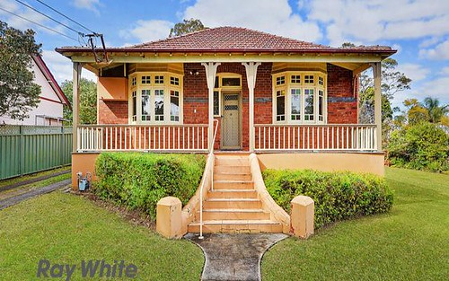 24 Bayswater Rd, Lindfield NSW 2070